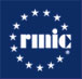 RMIC - Repulic Mortgage Insurance Company
